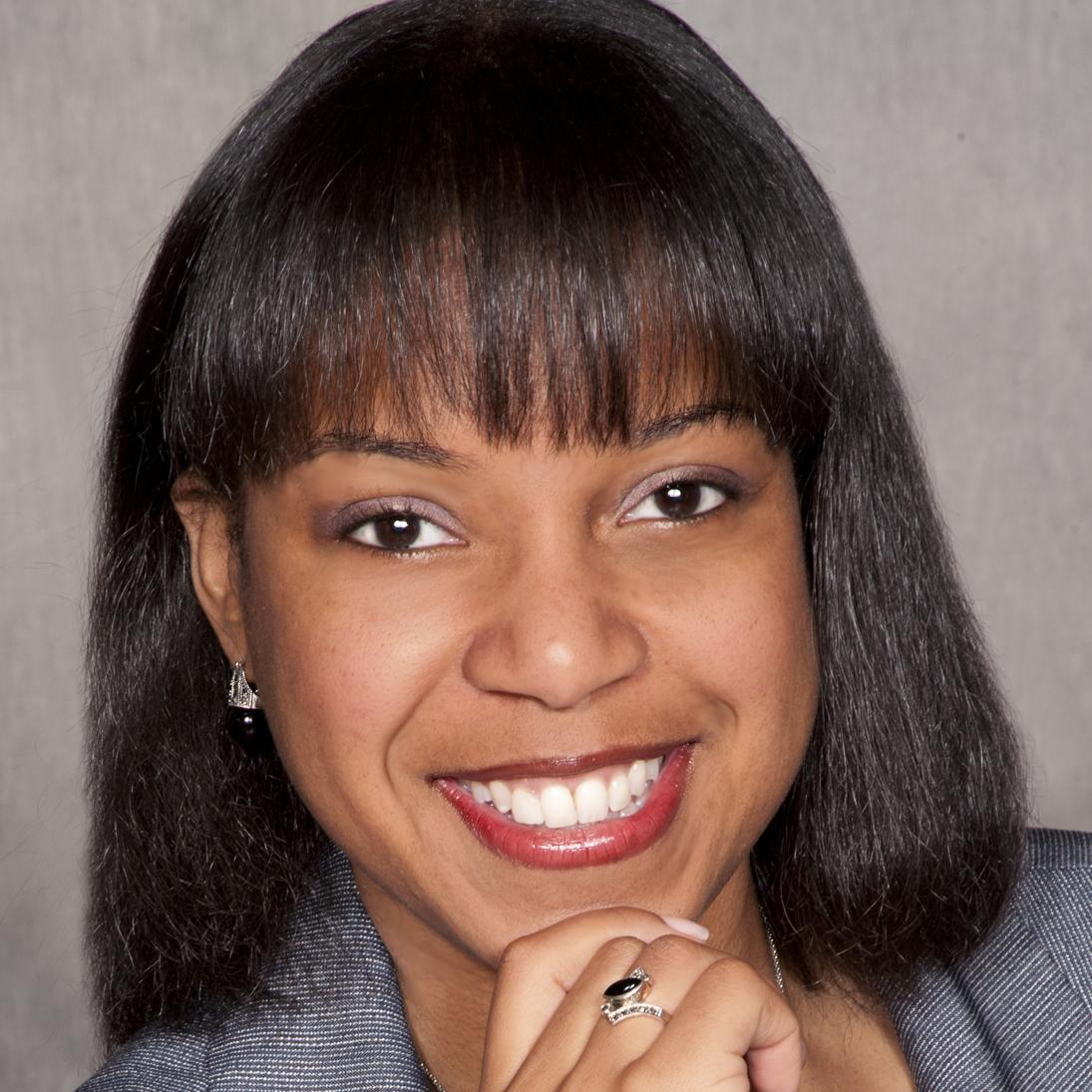 Grace M.A. Stephens